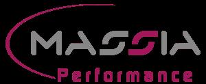 logo-massia-performance