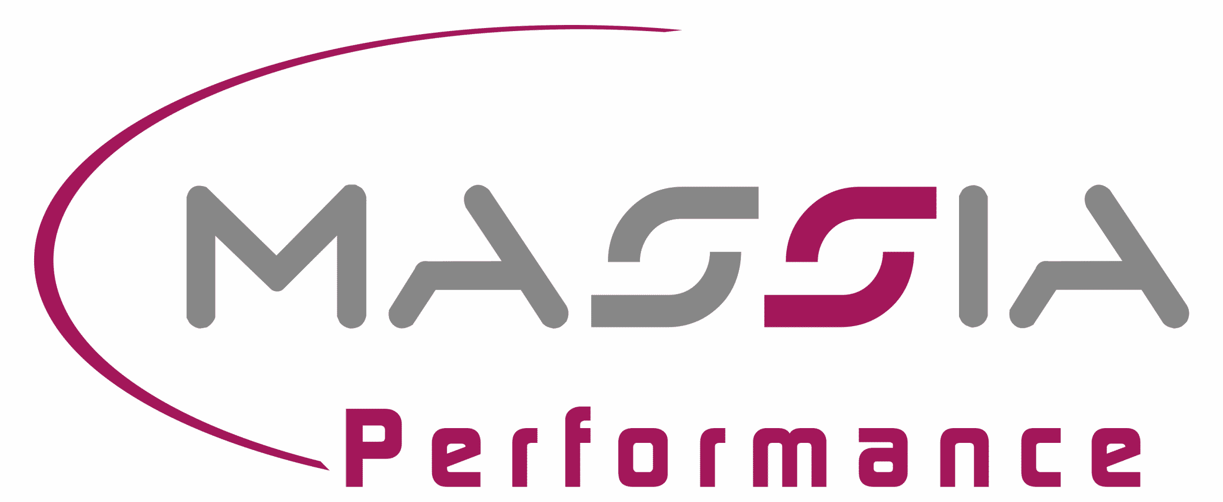 logo-massia-performance