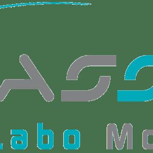 logo-massia-labo-mobilité