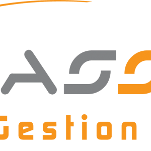massia-gestion