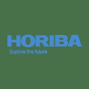 HORIBA-logo