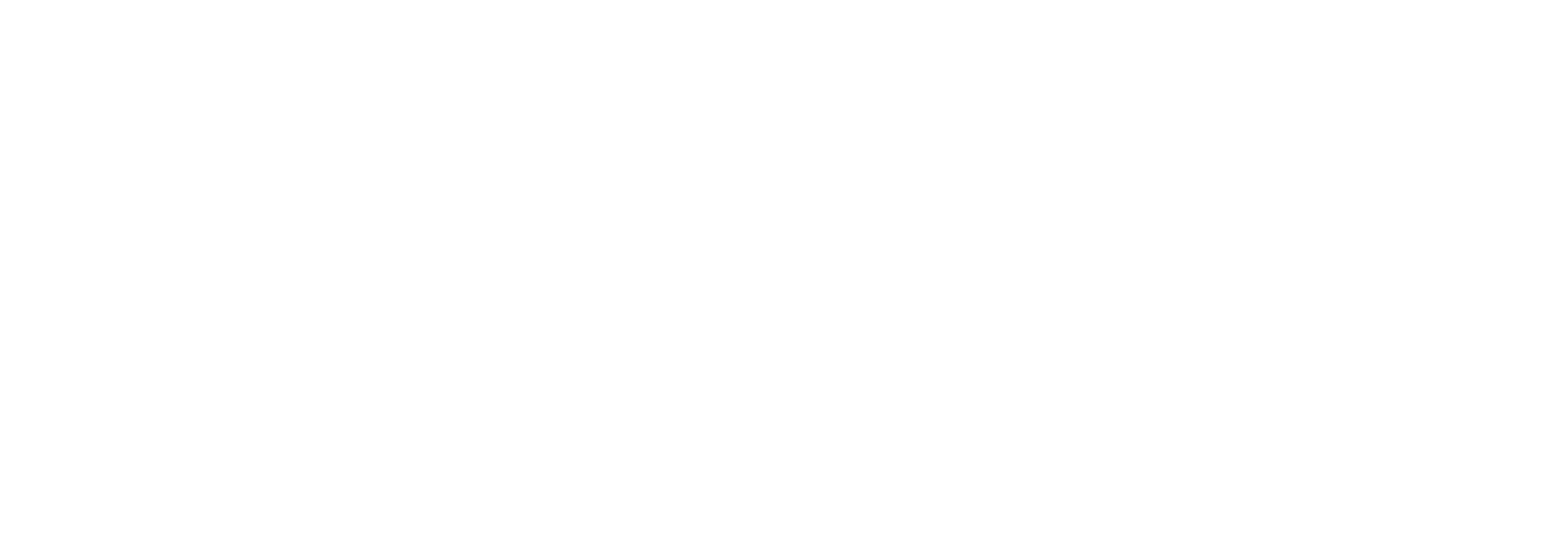 Arcade, leader informatique des logiciels métiers de production du granulat et du béton.