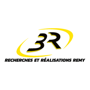 logo-3R-