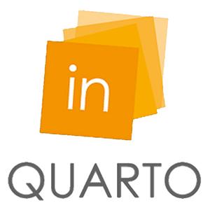 logo-in4