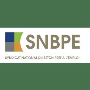 logo-snbpe