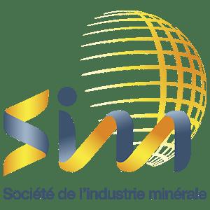 logo_sim