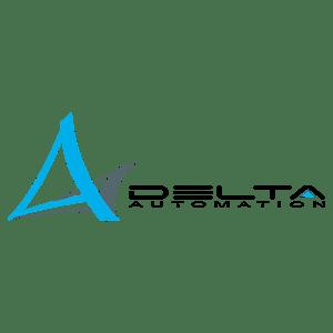 logo_delta_format-site-web