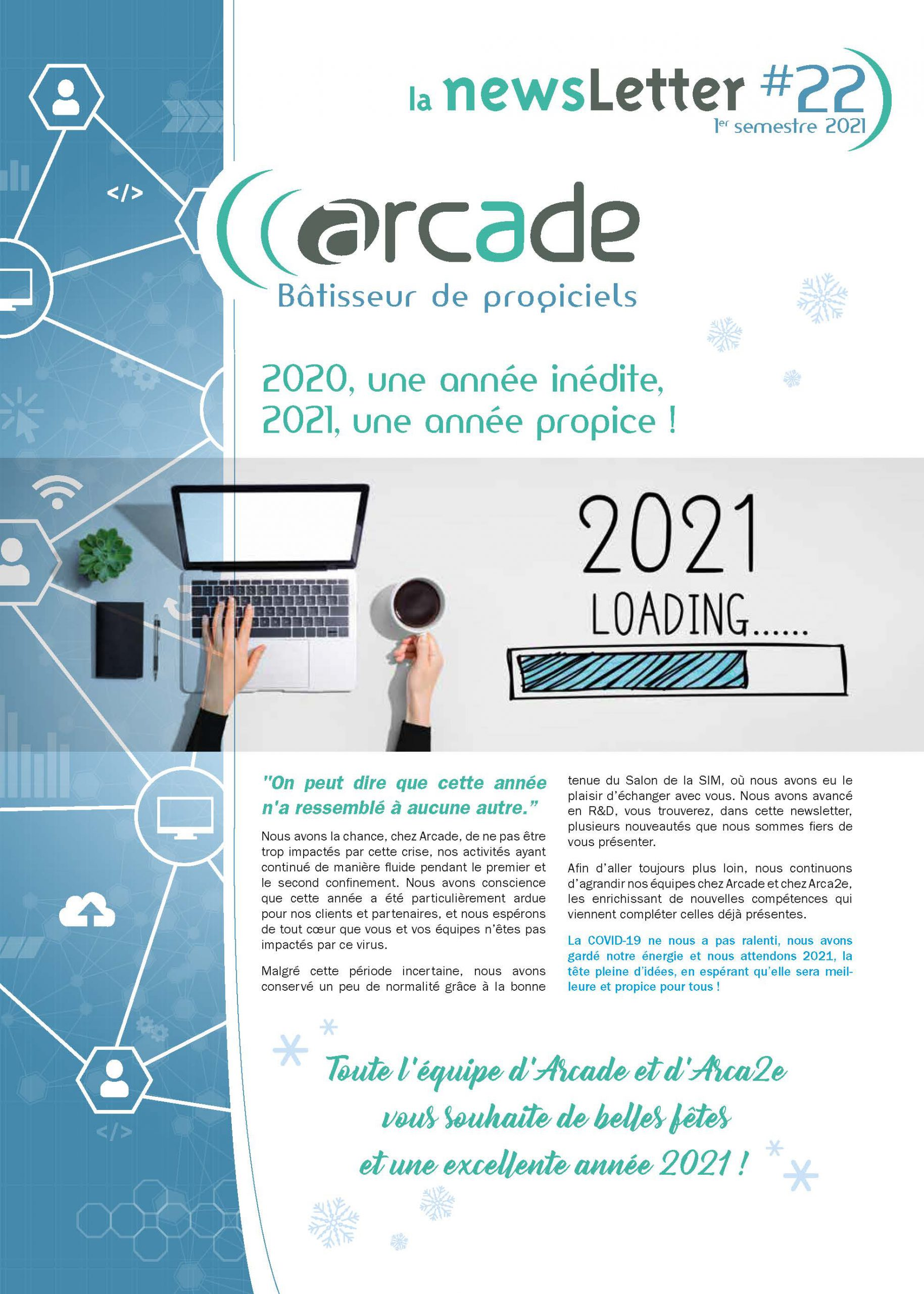 WEB_ARCADE_NewsLetter_N22_Page_1