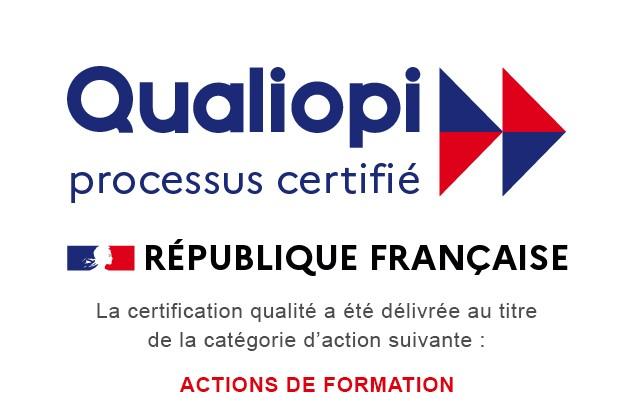 LogoQualiopi-300dpi-Avec Marianne - et mention obligatoire
