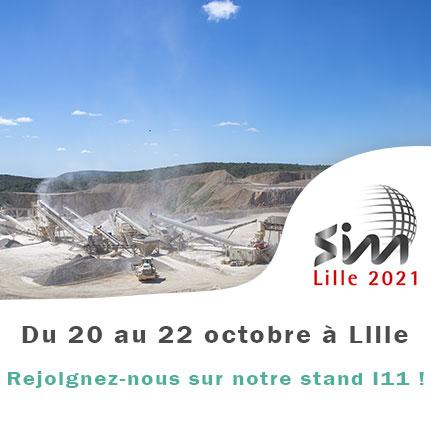 sim-2021
