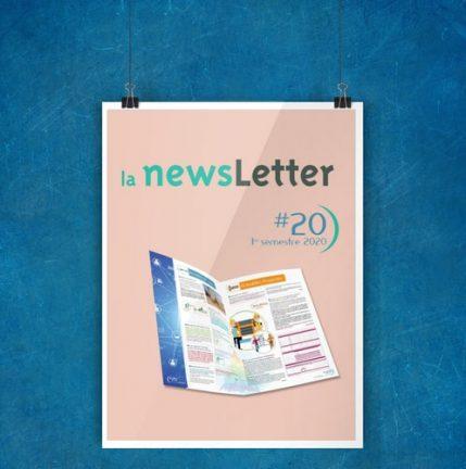 poster_mockup_newsletter20